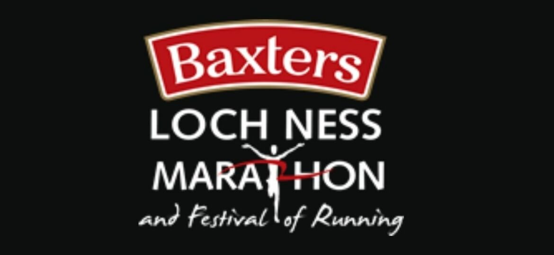 Lock Ness Marathon