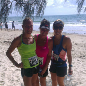 Great Barrier Reef Marathon Festival - Port Douglas