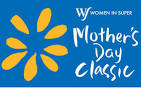 Mothers Day Classic Cairns 2015