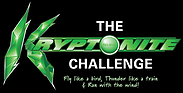 Kryptonite Challenge Cairns