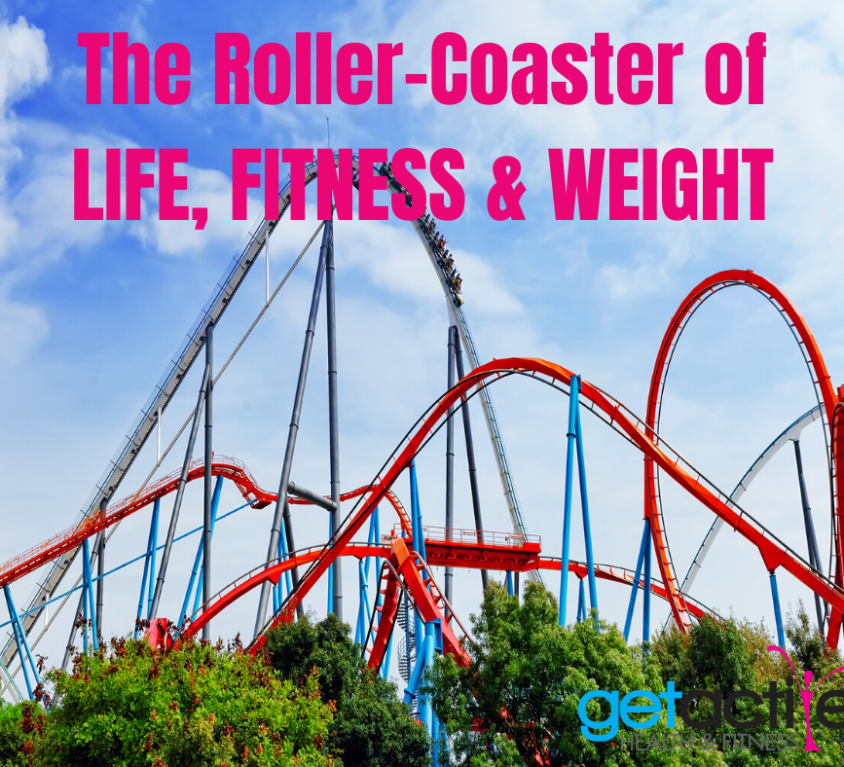 The-Roller-coaster-of-LIFE-FITNESS-WEIGHT (Demo)