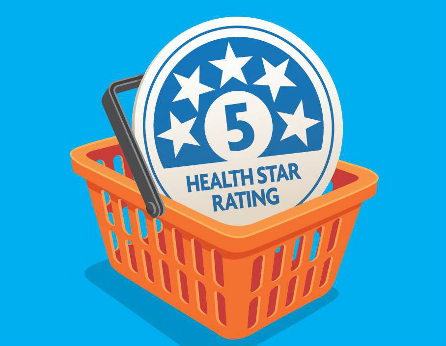 Australia-s-Health-Star-Ratings-revision-on-track-with-salt-and-sugar-reduction-key